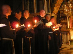 Catholic_monks_in_Jerusalem_2006