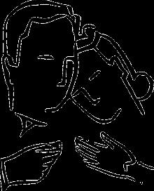 couple-294284_640