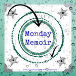 monday-memoir-badge