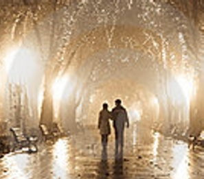 couple-walking-alley-night-lights-11773454